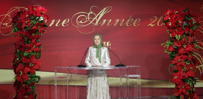 maryamrajavi_paris